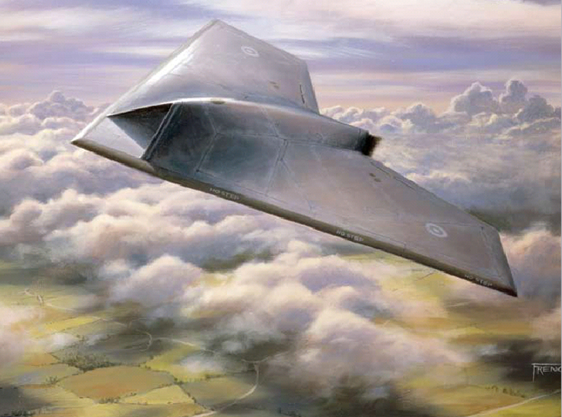 how big is a predator drone with Great Britain Builds Unmanned Stealth Fighter Of The Future on Call Duty Infinite Warfare 6  bat Rigs Revealed furthermore Drone Agriculture Takes Flight likewise Unmanned aerial vehicle furthermore Israel moreover Article14050830.