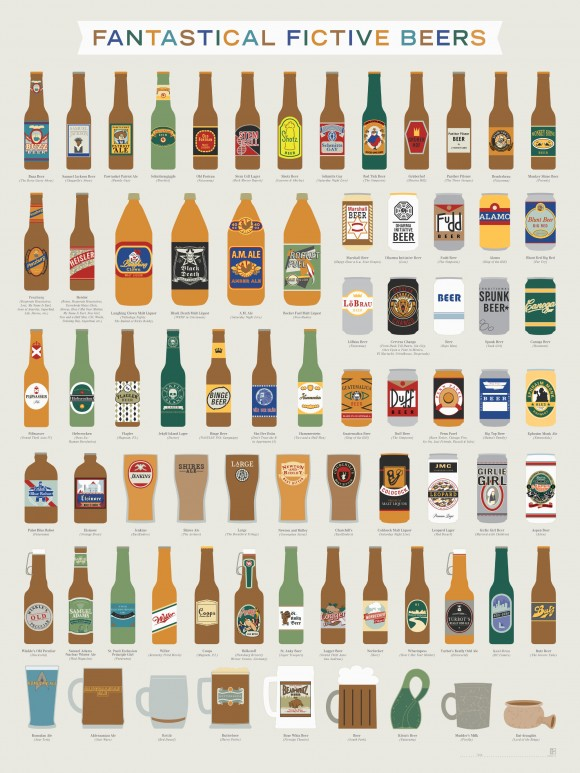 Fictional-Beers-Large