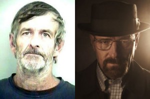 Real-Life-Walter-White
