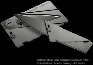 Card-Sharp-Credit-Card-Knife1