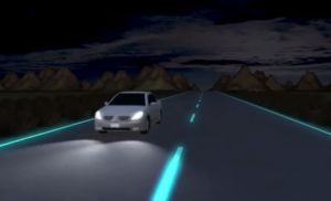 Glow-in-the-Dark-Roads