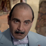 Who-was-the-real-Poirot